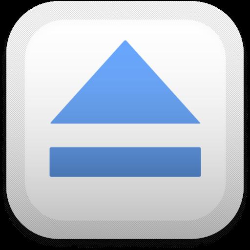 USBclean 3.6.1 Mac 破解版 强大的USB清理工具