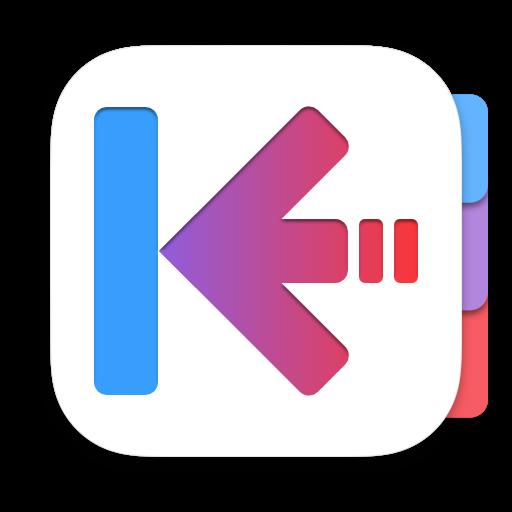 Keep It 1.10.6 Mac 破解版 优秀的文本笔记工具