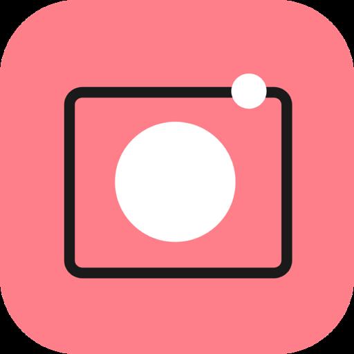 Movavi Picverse 1.0.0 Mac 中文破解版 照片编辑器