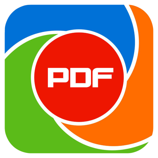 PDF to Word&Document Converter 6.1.5 Mac 破解版 PDF格式转换工具
