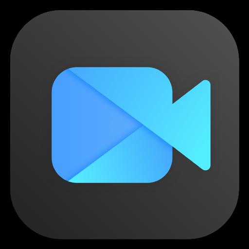 Record It Pro 1.5.4 Mac 中文破解版 HD高清录制,视频录制