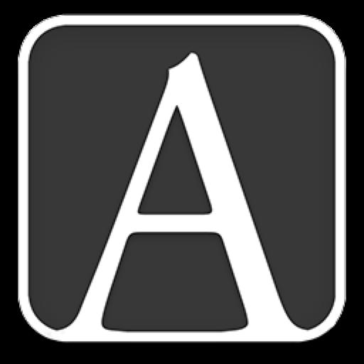 Author 6.8 Mac 破解版 Mac多功能文档工具