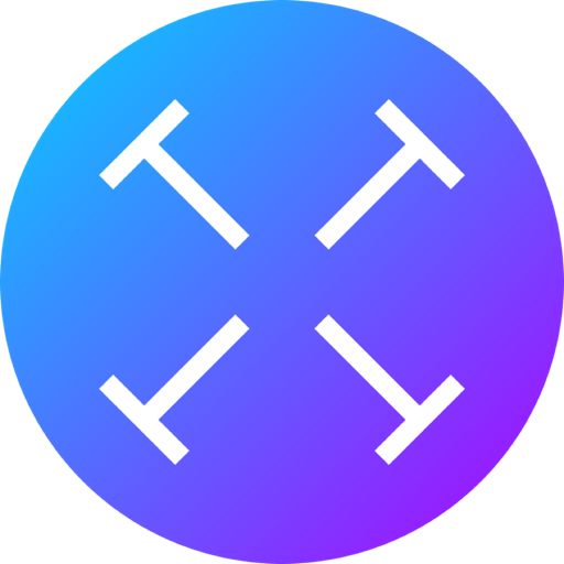 TextSniper 1.6.0 Mac 破解版 OCR离线文字识别