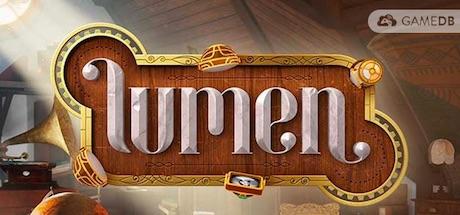 Lumen 1.2 Mac 破解版 玩法独特的益智游戏