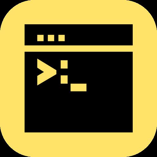 Switch 1.1.2 Mac 中文破解版 Shell命令管理工具