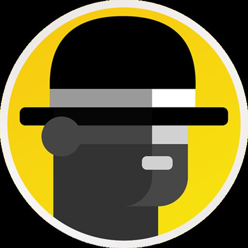 Kingpin Private Browser 1.3.25 Mac 中文破解版 隐私浏览器
